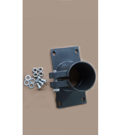 PLASTIC BRACKET WITH THE SCREWS FOR BENCH SCALE