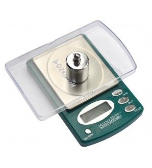 DIGIWEIGH DW-100POS POCKET SCALE