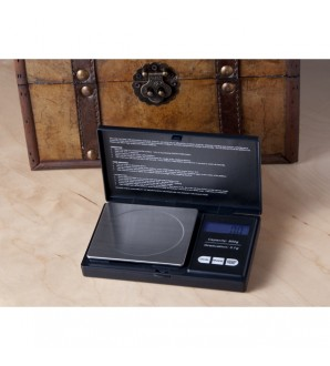 DIGIWEIGH DW-1000NB POCKET SCALE