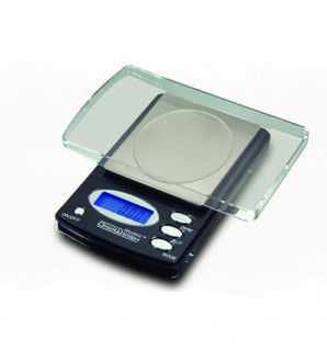 DIGIWEIGH DW-1000POS POCKET SCALE
