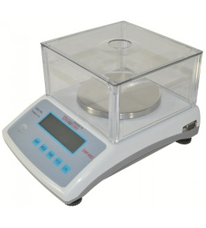 DIGIWEIGH DWP-B6002 TABLETOP BALANCE