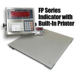 Build-in Printer (3)