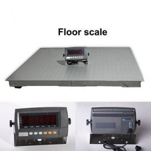 Shipping Scales (17)